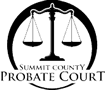 Summit County Probate Court